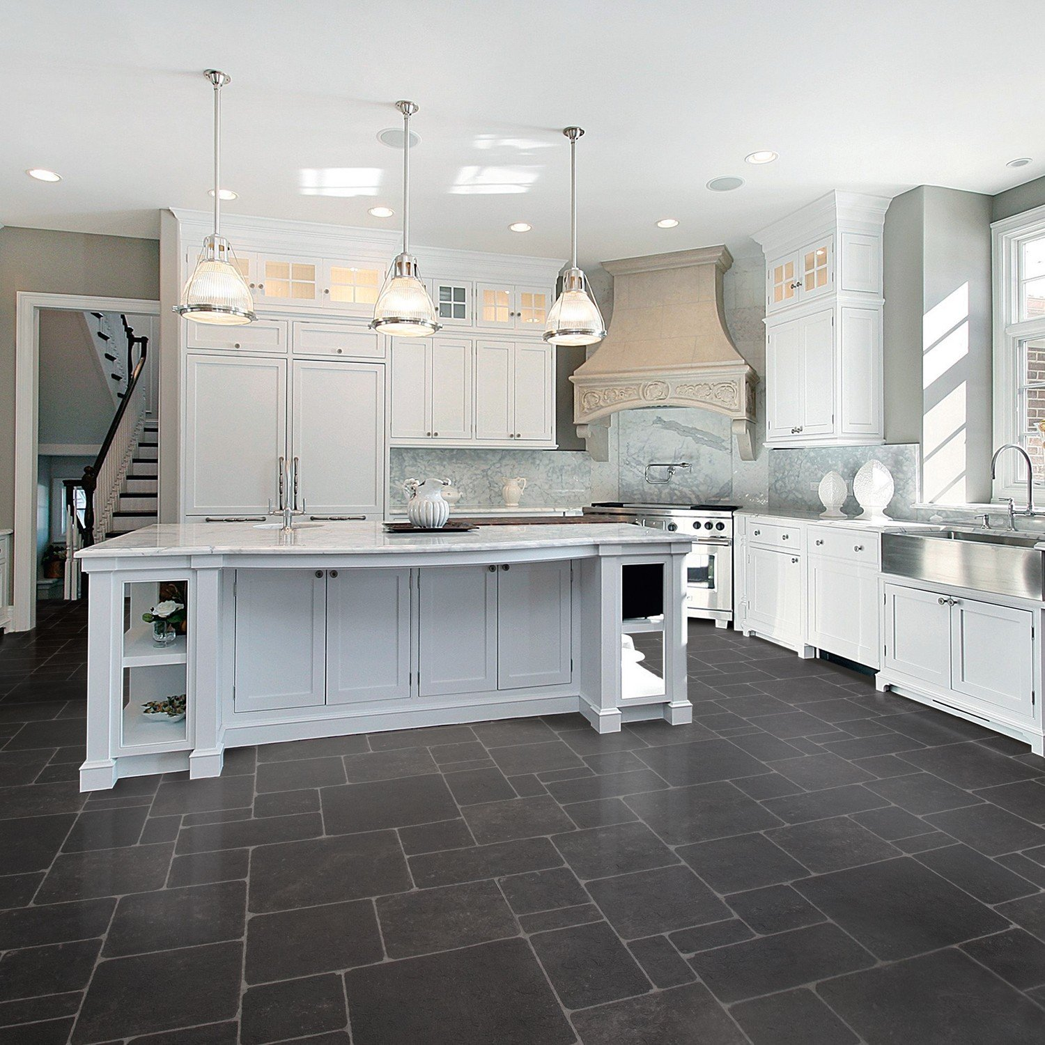 Kitchen Floor Tiles Sydney Picgit Com