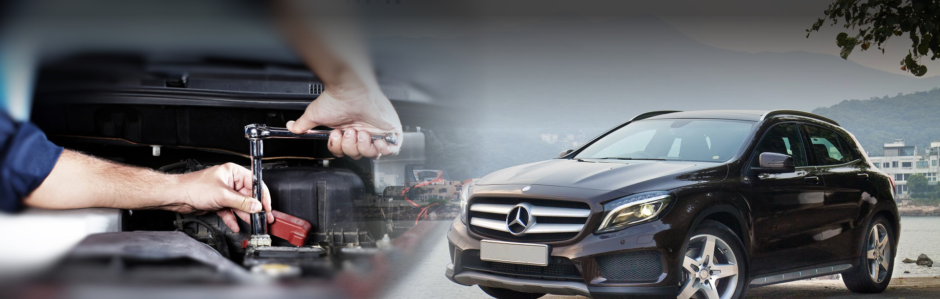 Sydney business networking business directory sydney for Mercedes benz service department