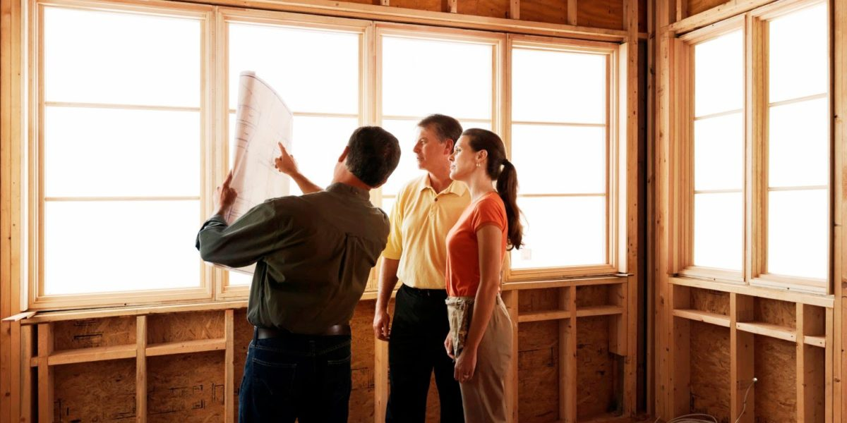 Image result for Why Should You Have Your Home Renovated?